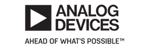 fabricante-analog devices