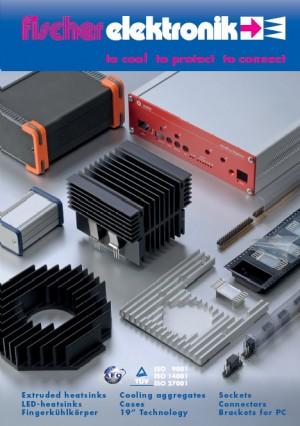 Alphatech_Fischer-HeatSim.jpg