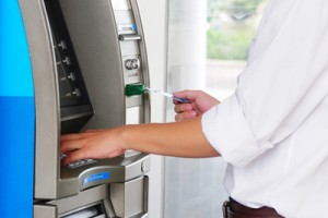 Banking & Commercial Automation