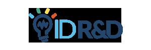 IDR&D