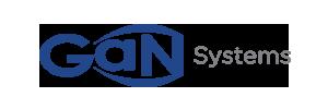 GaN Systems