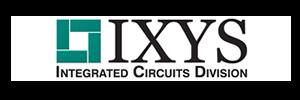Ixys IC