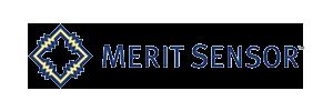 Merit Sensors