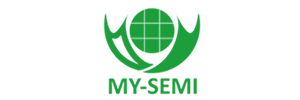 My-Semi